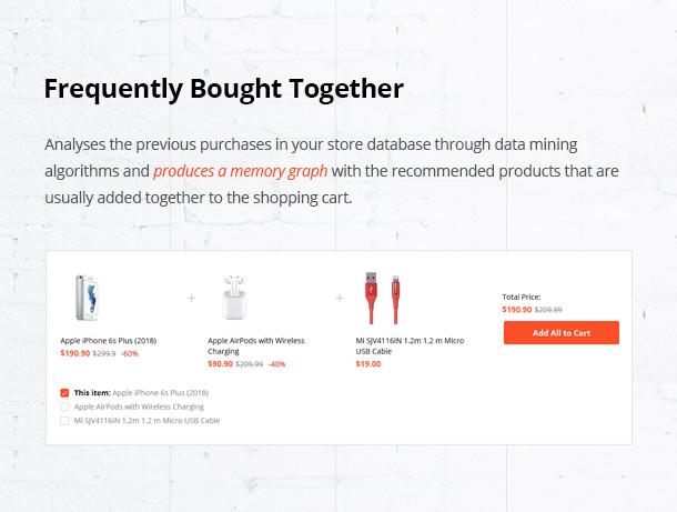 Besa - Elementor Marketplace WooCommerce Theme - 17