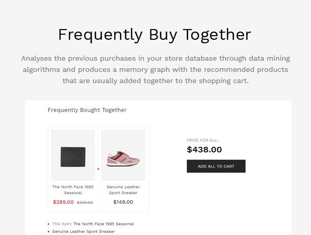 Kera - Fashion Elementor WooCommerce Theme - 14