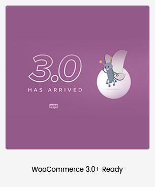 Puca - Optimized Mobile WooCommerce Theme - 103