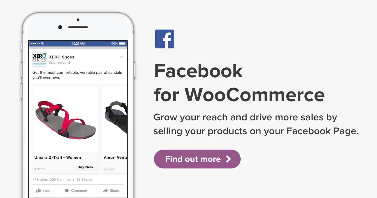 Puca - Optimized Mobile WooCommerce Theme - 106